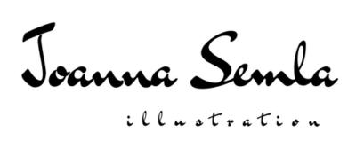 Joanna Semla